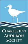 Charleston Audubon lofo type 1