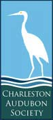 Charleston Audubon logo type 2